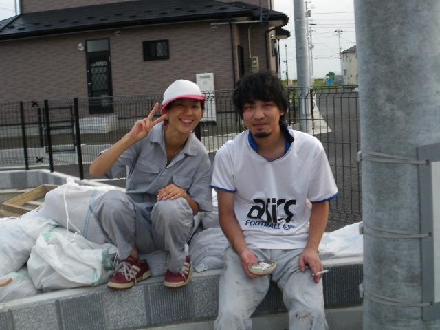 日本庭園基礎作り_c0186441_2359515.jpg