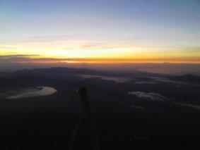 富士登山_e0145346_20472844.jpg