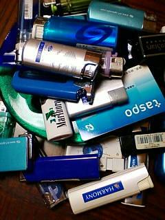 禁煙「たばこ止めたよ」その3_f0138653_1621651.jpg