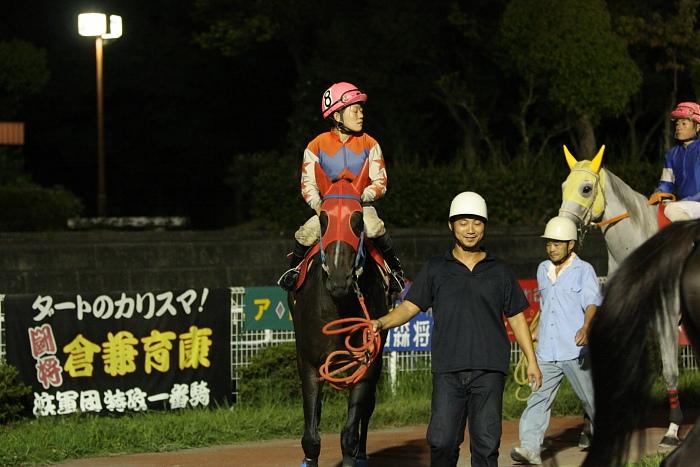 中西達也騎手、通算勝利1900勝達成~_a0077663_2210245.jpg