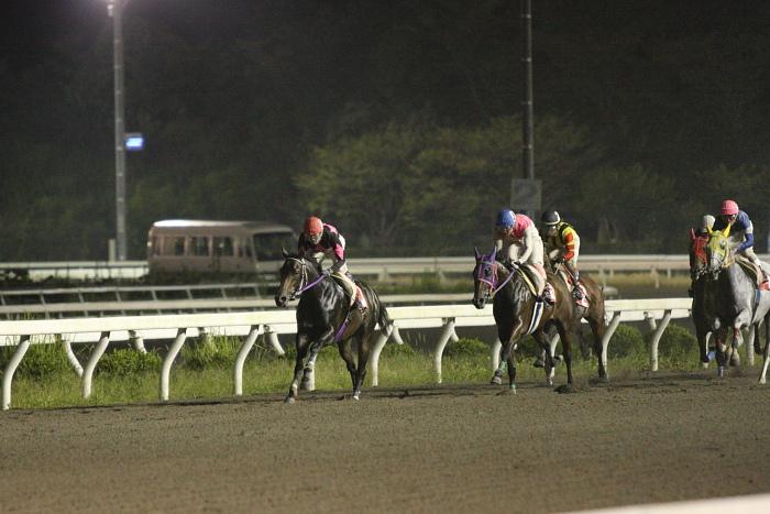 中西達也騎手、通算勝利1900勝達成~_a0077663_22103571.jpg