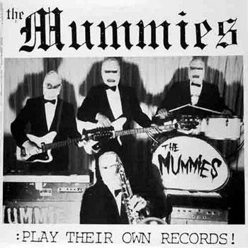 The Mummies_b0121563_9361210.jpg