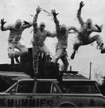 The Mummies_b0121563_9495171.jpg
