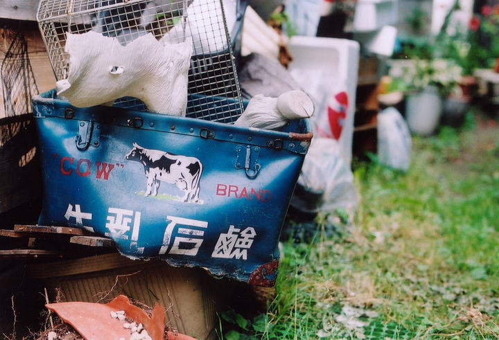小樽・鉄路・写真展2008ダイジェスト ~小樽~_d0140869_0111747.jpg