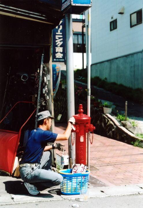 小樽・鉄路・写真展2008ダイジェスト ~小樽~_d0140869_0123792.jpg