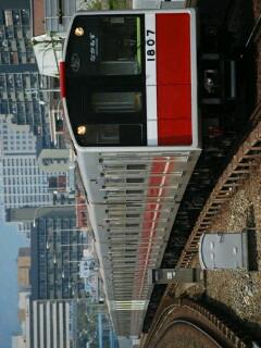 大阪市交通局10系 更新車_e0013178_9202458.jpg