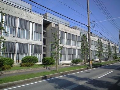 建築見学会_e0030180_1572593.jpg