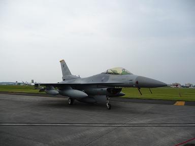 戦闘機を見に行こう!_a0075387_10183533.jpg
