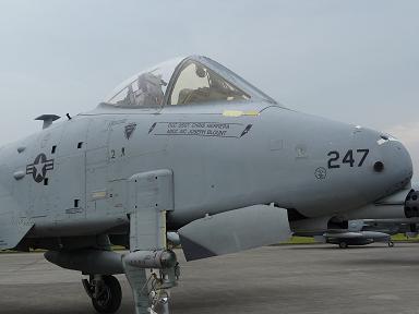 戦闘機を見に行こう!_a0075387_10204439.jpg
