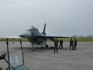 戦闘機を見に行こう!_a0075387_10211853.jpg