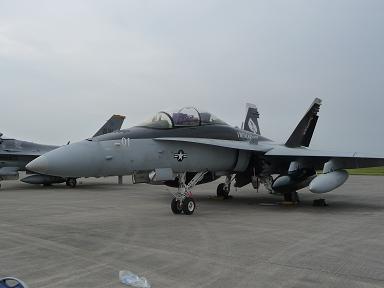 戦闘機を見に行こう!_a0075387_1021277.jpg