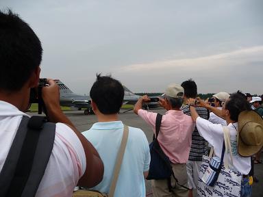 戦闘機を見に行こう!_a0075387_1023047.jpg