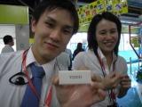 TOTO 北九州 小倉工場_e0190287_20565723.jpg