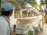 TOTO 北九州 小倉工場_e0190287_7485064.jpg