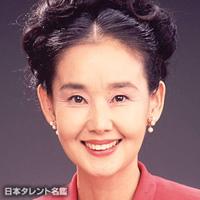 中野良子_d0000995_005814.jpg