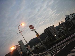 e0183004_1859683.jpg