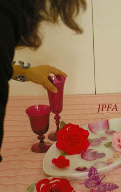 ◆JPFA2010年用カレンダー撮影に参加しました◆_b0111306_19515294.jpg