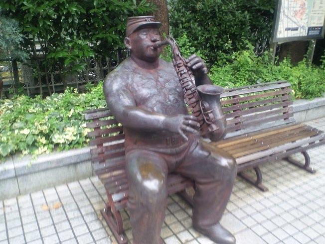 神戸の写真いろいろ_d0077106_15313913.jpg