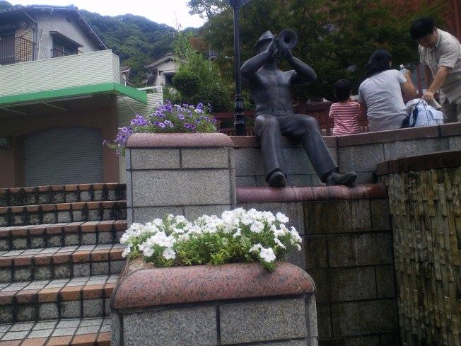 神戸の写真いろいろ_d0077106_15315562.jpg