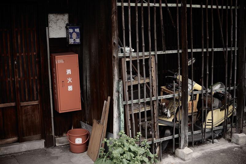 京町寸景 其の一_f0032011_1937184.jpg