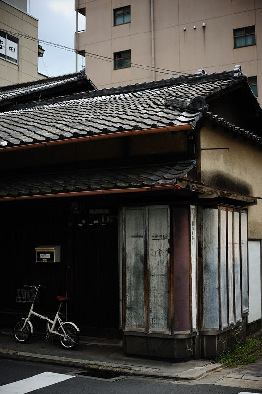 京町寸景 其の一_f0032011_1937933.jpg