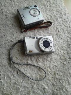 newカメラ_b0068017_2305225.jpg