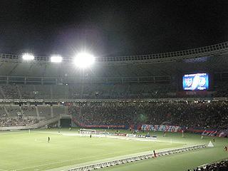 FC東京×大分トリニータ J1第24節_c0025217_16271844.jpg