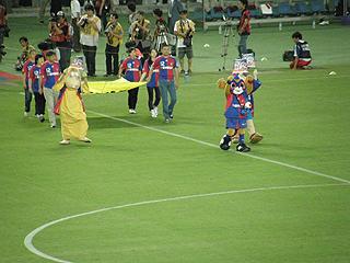 FC東京×大分トリニータ J1第24節_c0025217_16272413.jpg