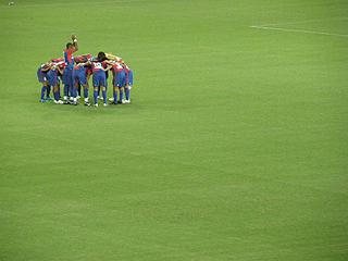 FC東京×大分トリニータ J1第24節_c0025217_16284426.jpg