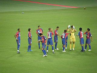 FC東京×大分トリニータ J1第24節_c0025217_16285083.jpg