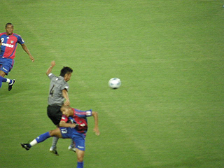 FC東京×大分トリニータ J1第24節_c0025217_16291265.jpg