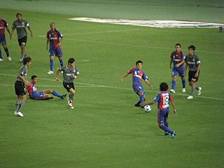 FC東京×大分トリニータ J1第24節_c0025217_163084.jpg