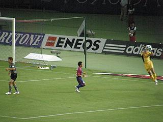 FC東京×大分トリニータ J1第24節_c0025217_16321743.jpg
