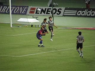 FC東京×大分トリニータ J1第24節_c0025217_16341788.jpg
