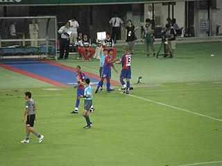 FC東京×大分トリニータ J1第24節_c0025217_16353990.jpg