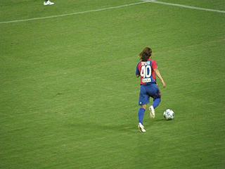 FC東京×大分トリニータ J1第24節_c0025217_16361892.jpg
