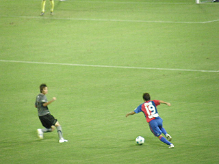 FC東京×大分トリニータ J1第24節_c0025217_1636944.jpg