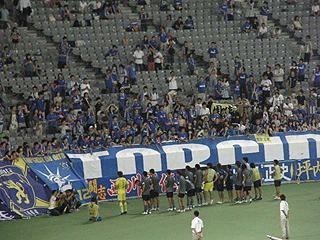 FC東京×大分トリニータ J1第24節_c0025217_16372331.jpg