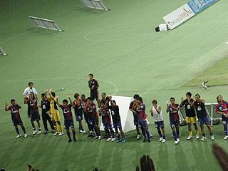 FC東京×大分トリニータ J1第24節_c0025217_16372932.jpg