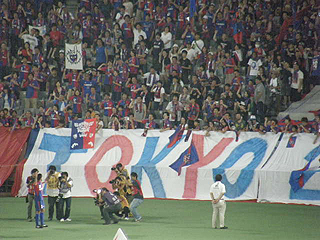 FC東京×大分トリニータ J1第24節_c0025217_16381220.jpg