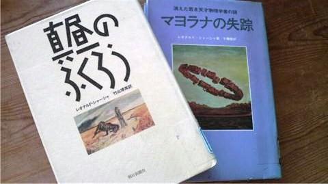f0154218_10144874.jpg
