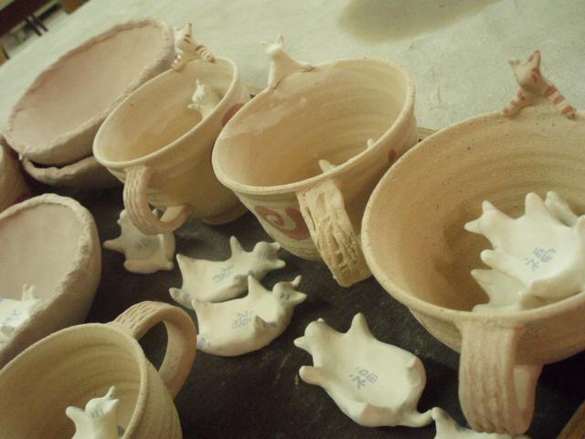 作陶の日々_f0095325_12184662.jpg
