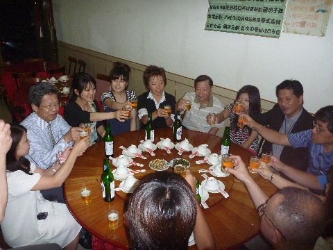 台湾ゼミ旅行(1)_b0054727_2138657.jpg