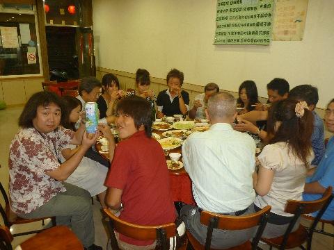 台湾ゼミ旅行(1)_b0054727_21441199.jpg