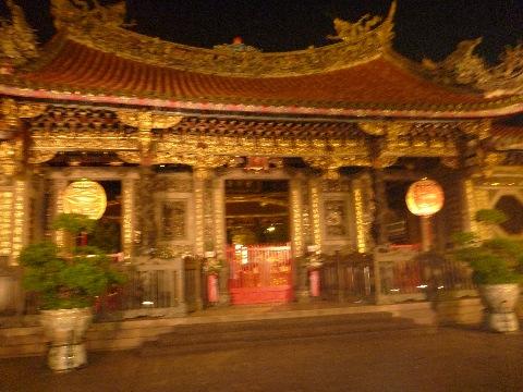 台湾ゼミ旅行(1)_b0054727_21475981.jpg