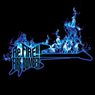 『「マクロス7」15周年記念ライブ The Revival of Fire Bomber 2009』_e0025035_23441846.jpg