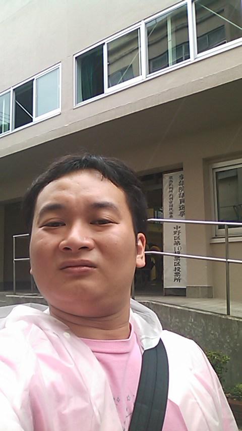 b0099345_9195612.jpg