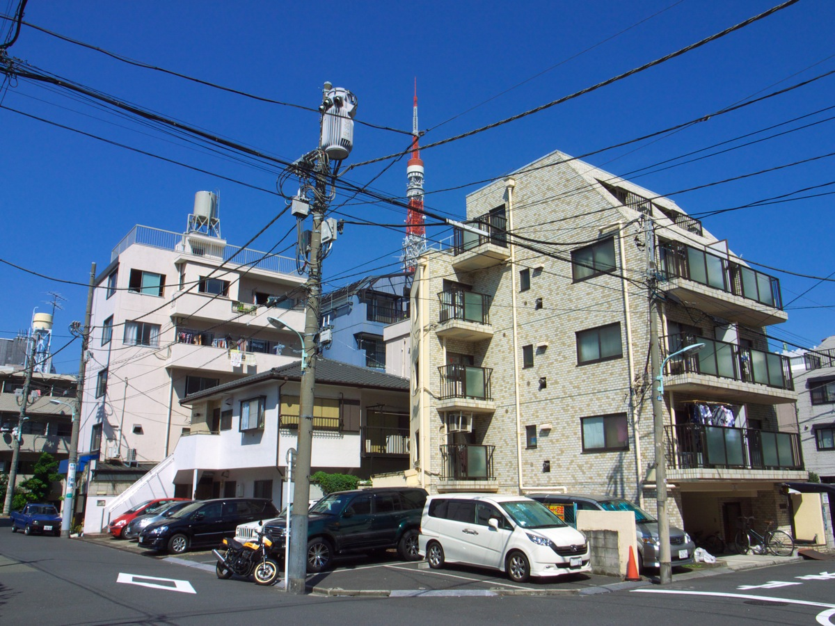 東京タワー1436_f0070556_11511263.jpg