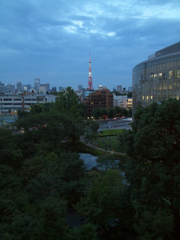 東京タワー1437_f0070556_1214399.jpg