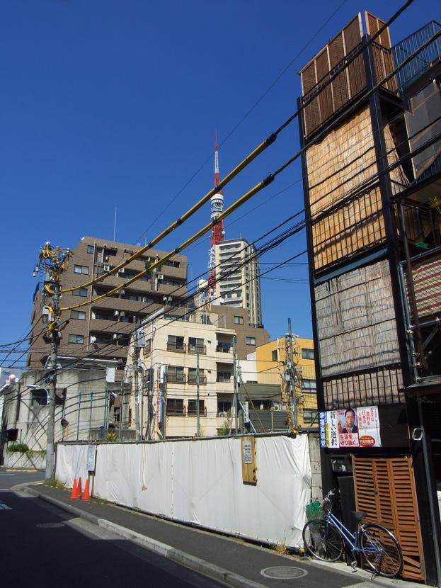 東京タワー1438_f0070556_220387.jpg